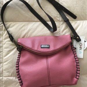 Chaka Handbag